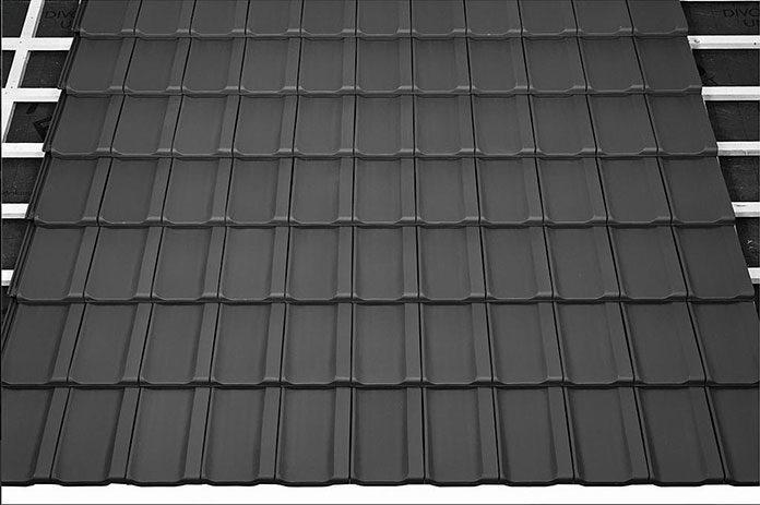 Najpopularniejsze rodzaje farb do dachów – na co warto zwrócić uwagę wybierając farbę dachową