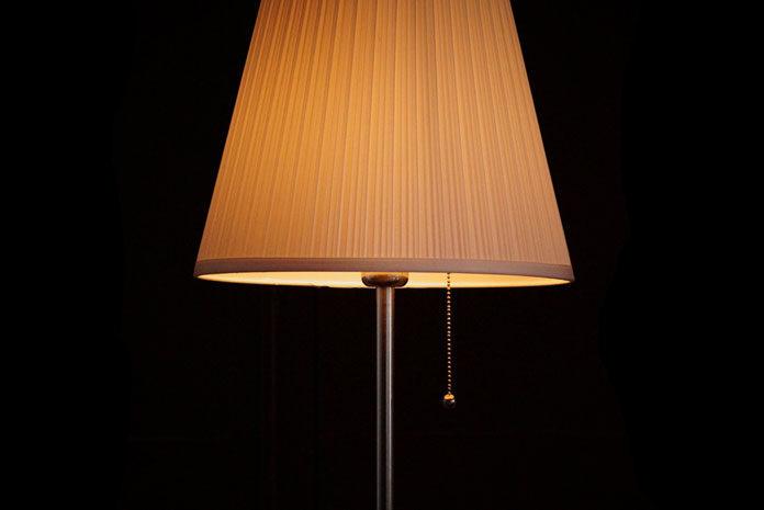 Wybór oświetlenia LED