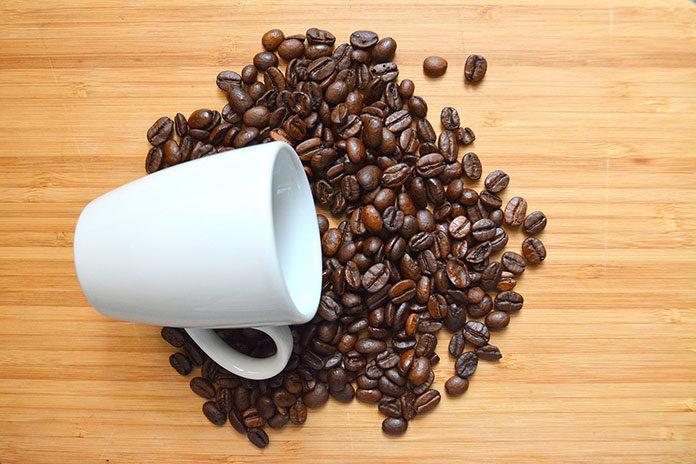 Jak najlepiej parzyć kawę? Sekret intensywnego smaku i zapachu