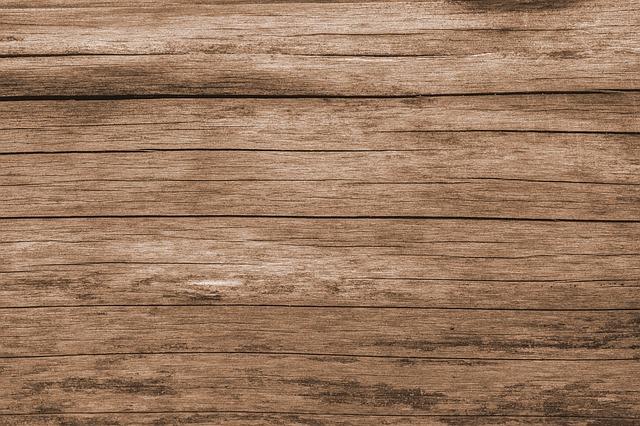 Podkład pod panele - maty kwarcowe