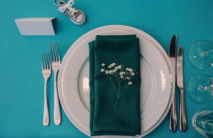 Jaką zastawę stołową wybrać?