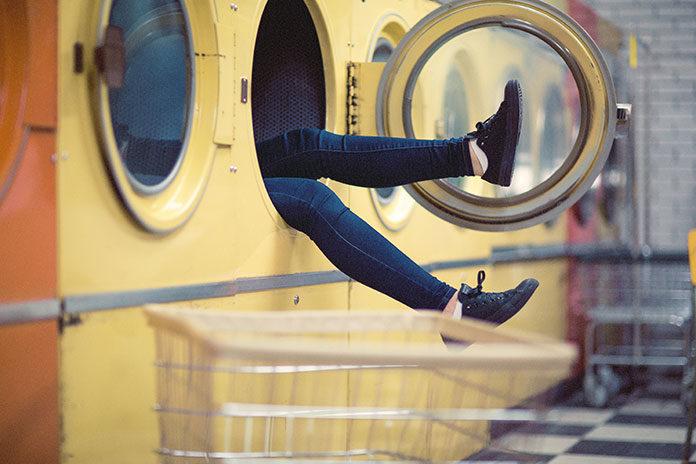 Jakie funkcje powinna mieć dobra pralka