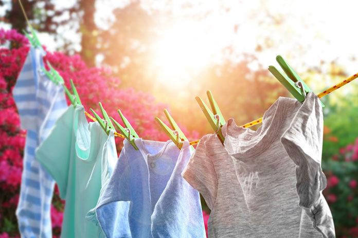 Środki czyszczące do domu – na co zwrócić uwagę przy wyborze?