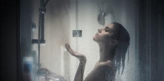 Na co zwrócić uwagę, decydując się na prysznic w domu?