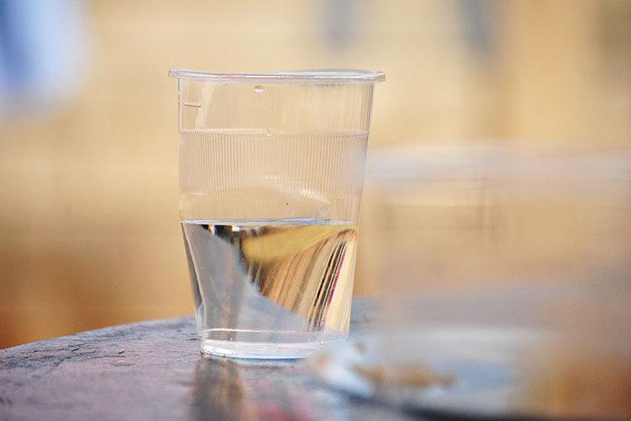 Odpowiedni wybór dystrybutora wody