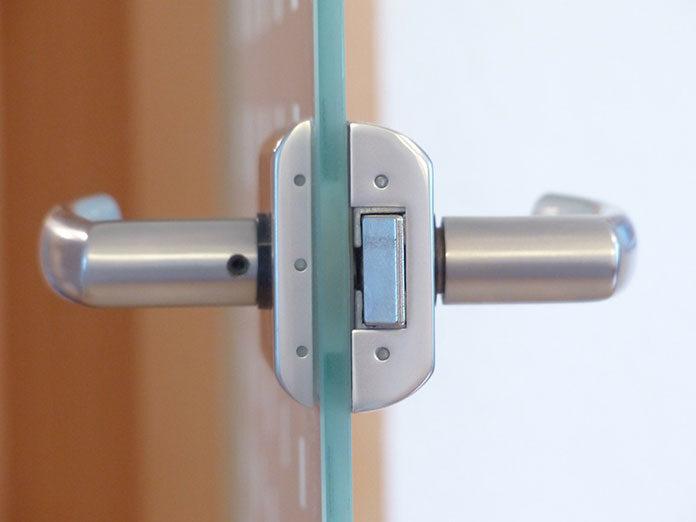 Jak wybrać klamki do drzwi