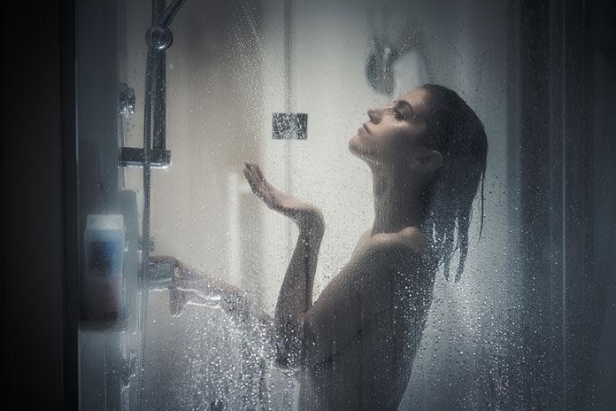 Wanna i prysznic