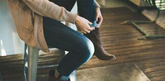 szafki na buty