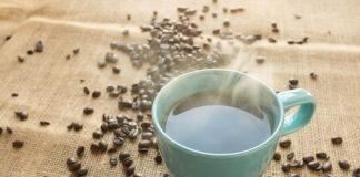 Jak działają palarnie kawy