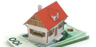 umowy kredytu hipotecznego
