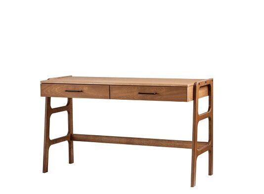 nowoczesne biurka z szufladami
