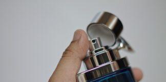 Stylowe perfumy jakie sprzyjają Twoim gustom
